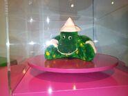 DorothyDollatPowerhouseMuseum