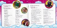 DorothytheDinosaur'sTravellingShow!albumbooklet5