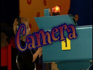 Lights,Camera,Action,Wiggles!ThemeSong9