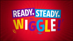 Ready,Steady,Wiggle!-TitleCard