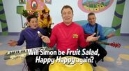 Simon'sSadFruitSalad-WigglyTrivia3