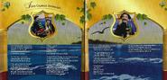 TheKingdomofParamithialbumbooklet9