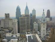 Philadelphia,Pennsylvania