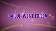 SailorWentToSeatitlecard