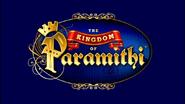 TheKingdomofParamithilogo