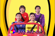 TootToot,ChuggaChugga,BigRedCarTaiwanesetitlecard