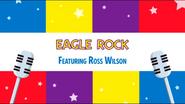 EagleRock2017titlecard