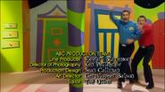Episode1(Lights,Camera,Action,Wiggles!)EndCredits5