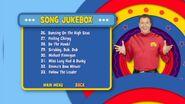 Fun,Fun,Fun!-SongJukeboxMenu4