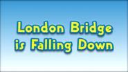 LondonBridgeisFallingDown2016titlecard