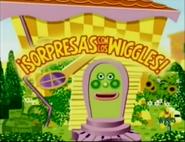 PopGoTheWiggles-SpanishTitleCard