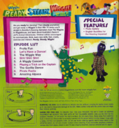Ready,Steady,Wiggle!ThePickofTVSeries5booklet2