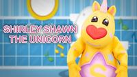 Shirley Shawn the Unicorn (character)