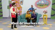 SimonCan'tStopYodelling!-WigglyTrivia6