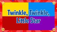 Twinkle,Twinkle,LittleStar2018titlecard