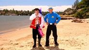 WeCanDoSoManyThings-SailingAroundtheWorld53