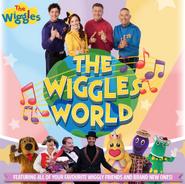 TheWigglesWorldFlyer