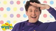 The Wiggles Little Dingo - Live from Hot Potato Studios