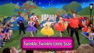 Twinkle,TwinkleLittleStar-2013SongTitle
