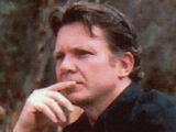 Phillip Wilcher