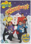 Santa'sRockin!(UKDVDCover)