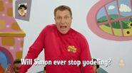 SimonCan'tStopYodelling!-WigglyTrivia