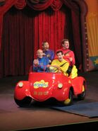 Thewiggles0810 034
