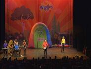 Wiggle2012Medley-IrelandPrologue