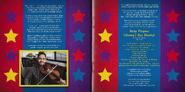 Duetsalbumbooklet14