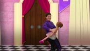 NurseryRhymes2 249