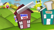 TheSingingBarbersofWiggleTown