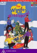 TheWigglesWiggledance!DVD-2001