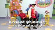 Captain'sLostHornpipe-WigglyTrivia5