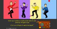 DancetotheWigglyRadio5