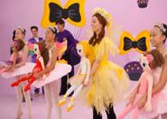 DancewiththeDollsandFairiesPromo3