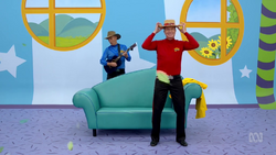 It'sSunnyToday(TheWiggles'Worldepisode)2