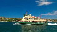 WeCanDoSoManyThings-SailingAroundtheWorld23