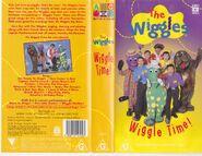WiggleTime1998FullCover