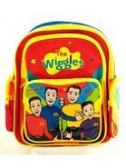 Wigglesbackpack