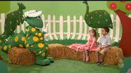 DorothytheDinosaur-Piano