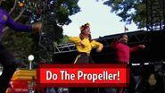 DothePropeller!-2014ConcertSongTitle