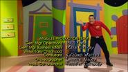 Episode1(Lights,Camera,Action,Wiggles!)EndCredits3