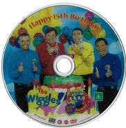 Happy15thBirthday-Disc