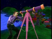 JeffLookingThroughTelescope