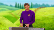 JeffPlayingKeyboardinTheCountryMusicalLandscape