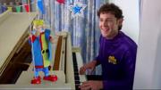 Twinkle,Twinkle,LittleStar(Lachy!episode)1