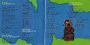 WiggleBayUSalbumbooklet1
