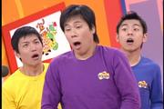 WiggleOpera(Taiwanese)9