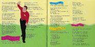 Wiggly,WigglyWorld!albumbooklet6