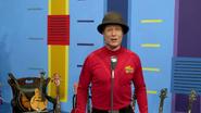 WobblyCamel(Episode)3